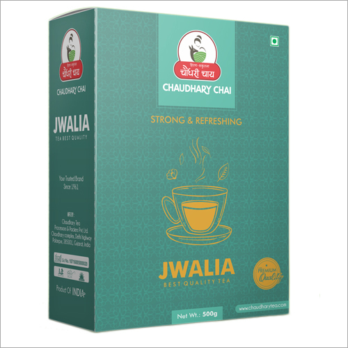500gm Strong and Refreshing Tea