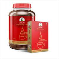 500 gm Box and 1kg Jar Premium Royal Tea