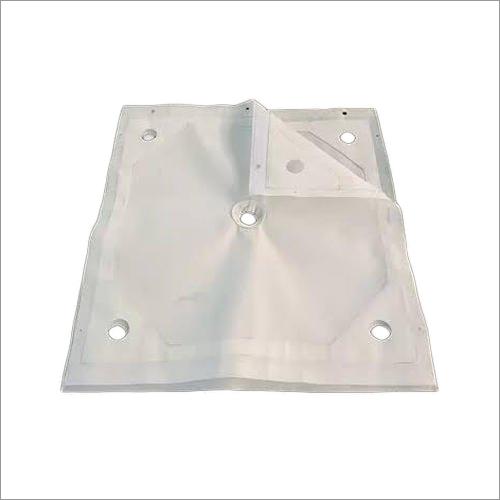 Filter Press Cloth Fabric