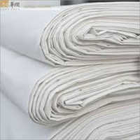 Filter Cover Cloth Fabric