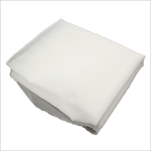 Plain Nylon Filter Fabric