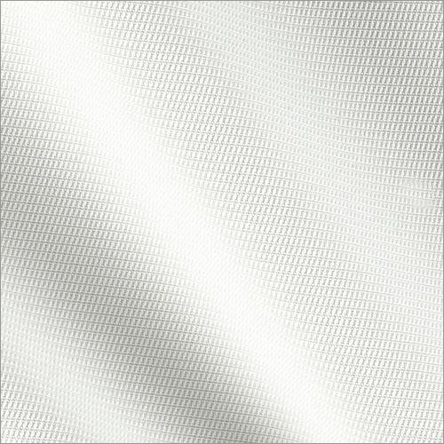 Nylon Net Filter Fabric