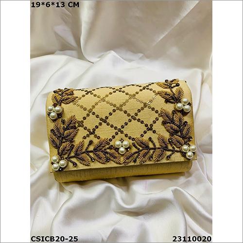 Ladies Designer Clutches