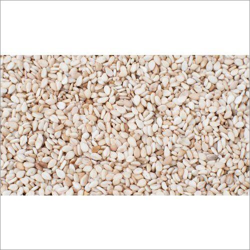 Raw Sesame Seeds