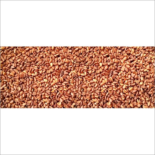 Natural Red Sesame Seeds