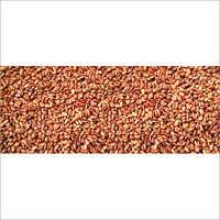 Natural Brown Sesame Seeds