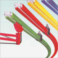 Insulated Conductor Bar