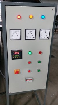 DC Coconut Powder Dryer Oven
