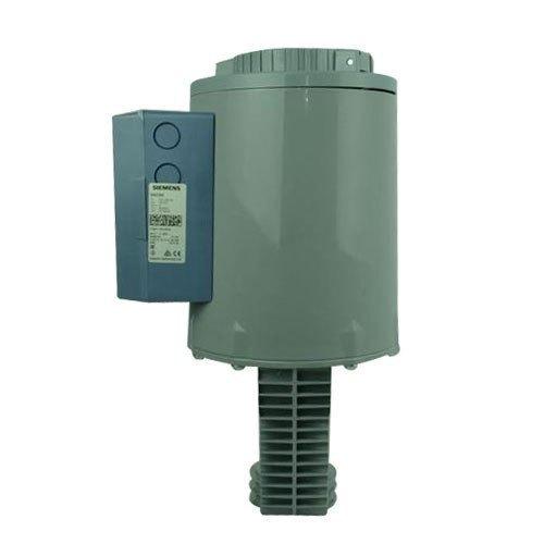 Siemens SKC60 Actuator