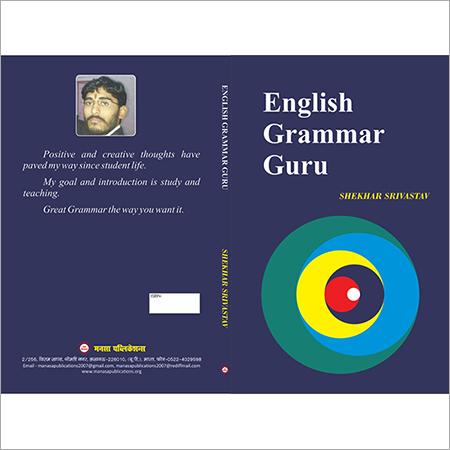 English Grammer Guru