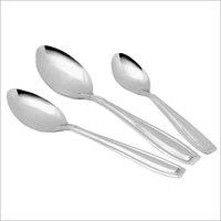 Casino Cutlery Spoons