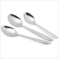 President Cutlery Spoons