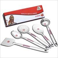 Sober 5 Pcs Set Gift Items