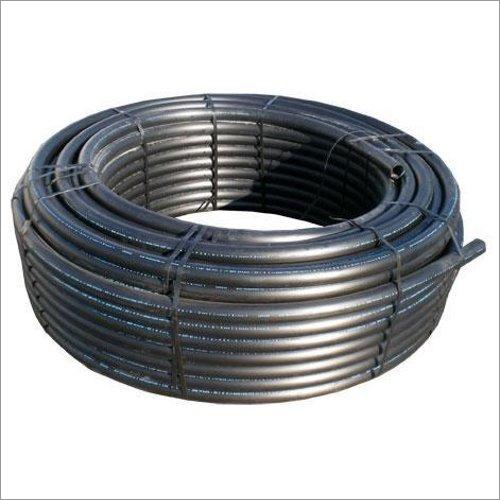 50 mm HDPE Pipe PE 100 PN 8