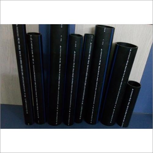 75 mm HDPE Pipe PE 100 PN 6