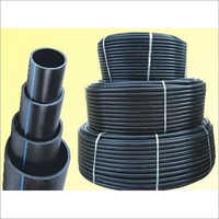63 mm HDPE Roll Pipe