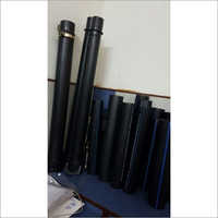 75 mm HDPE Water Supply Pipe