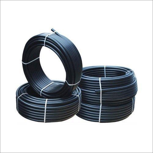 40 mm HDPE Pipe Pe 100 PN 8