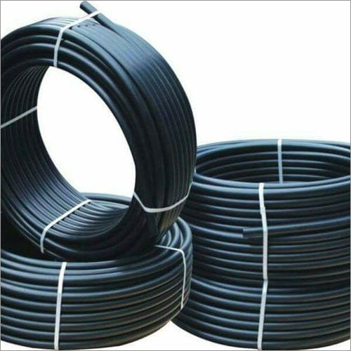 40 mm HDPE Coil Pipe PE 100 PN 8