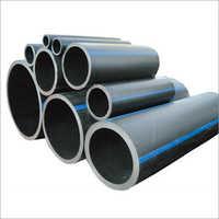 200 mm HDPE Sewage Pipe