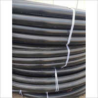 HDPE Pipes & Coils