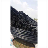 90 mm HDPE Sprinkler Irrigation Pipe