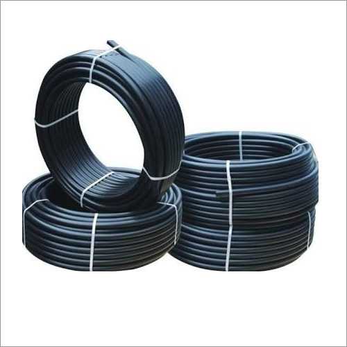 25 mm HDPE Pipe PE 63 PN 10
