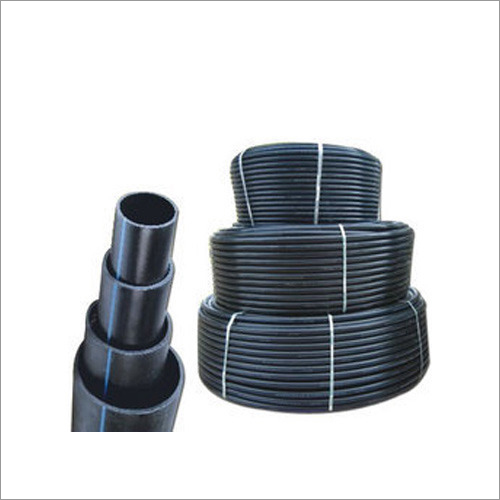 32 MM HDPE Pipe