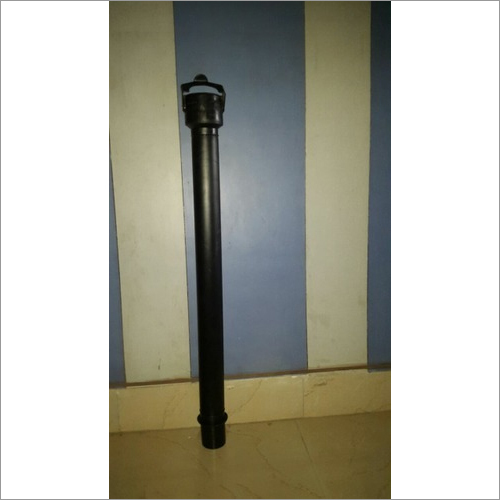 63 mm HDPE Sprinkler Irrigation Pipe