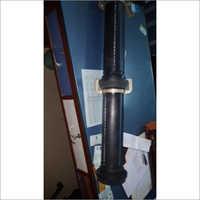 110 mm HDPE Sprinkler Irrigation Pipe