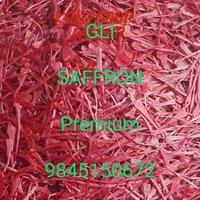 Organic Premium Quality Saffron