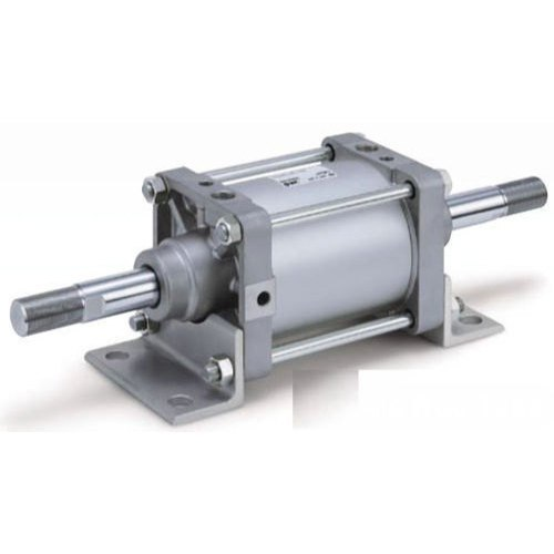 Standard Micky Mouse Profile Air Cylinder