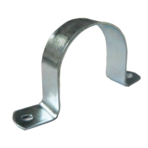Heavy Saddle Clamps