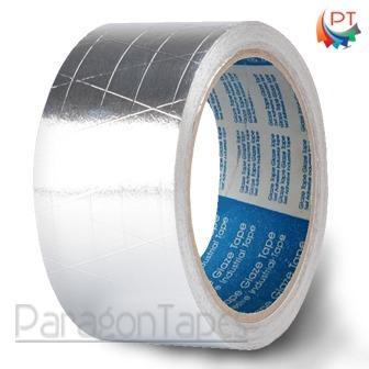 Aluminium FSK Tape