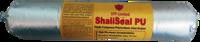 ShaliSeal PU