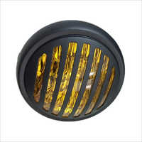 LED Headlight 35W Head Light