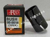 Bush 00-0018