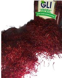 Organic India Saffron