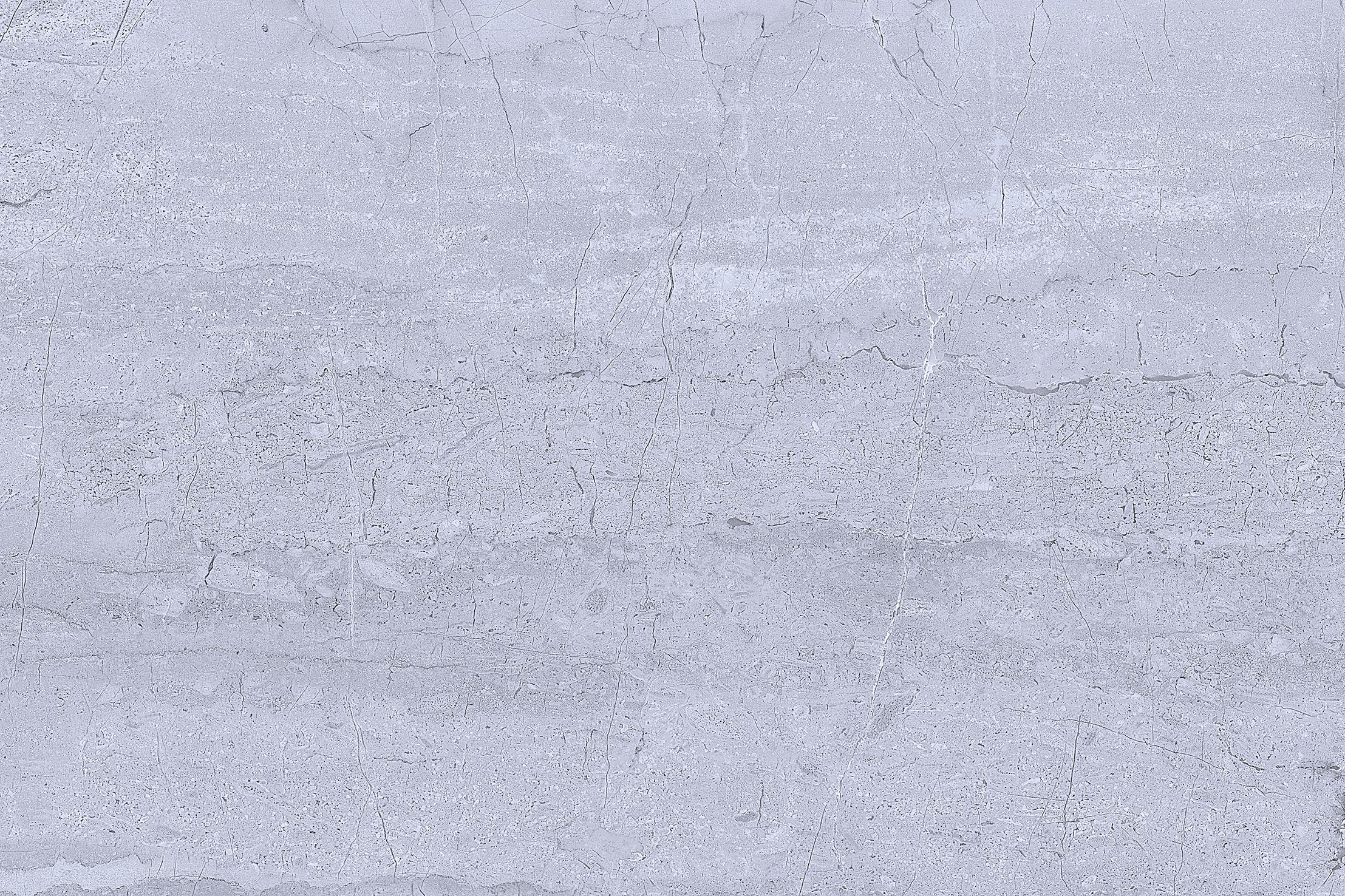 250x375mm Designer Wall Tiles