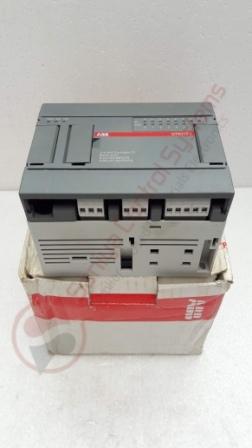 ABB 1SB260014R1001 07KR51-A3.6 CPU