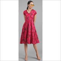 Stylish Scenestealer Gown