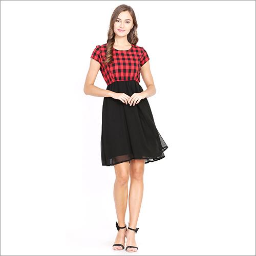 Ladies Designer Tunics