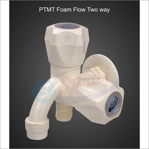 PTMT Two Way Foam Bib Cock