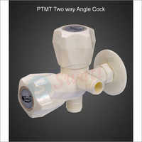 PTMT Two Way Angel Cock