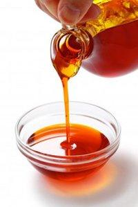 Ankol Seed Oil(Alangium salviifolium Oil)
