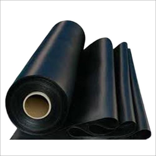 HDPE Geomembrane Sheet