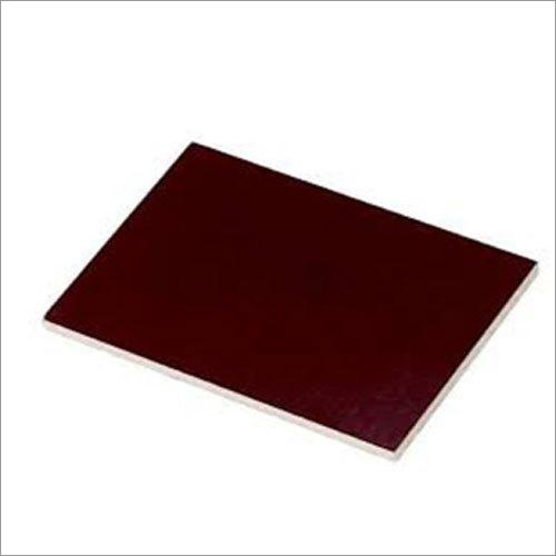 Industrial Hylam Phenolic Bakelite Sheets