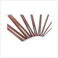 Industrial Bakelite Rods