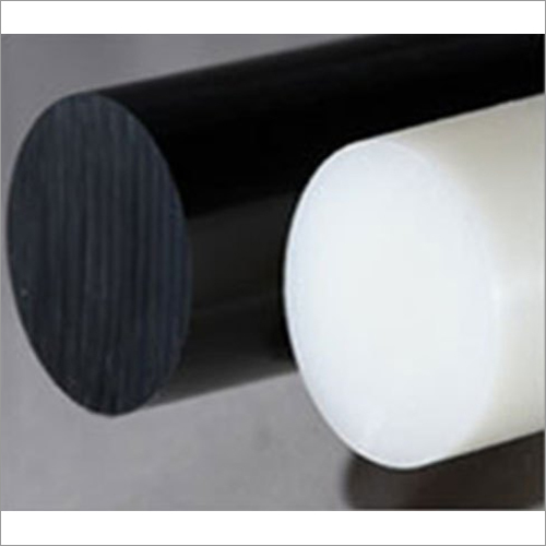 High Quality HDPE Rods