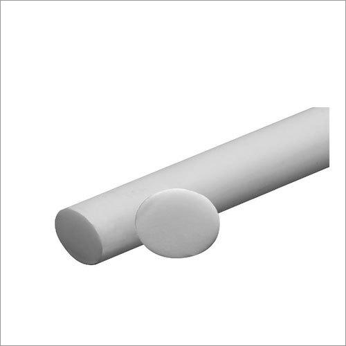 High Quality Polypropylene Rods